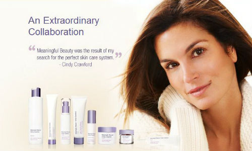 meaningful-beauty-cindy-crawford