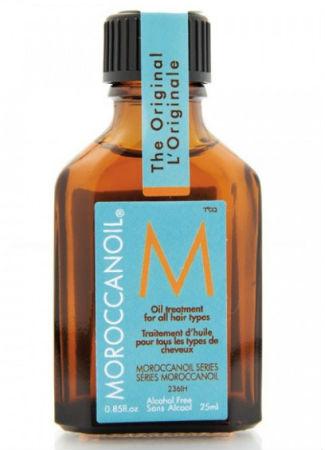 moroccanoil-tratamiento-aceite-de-argan-25ml