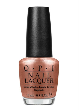 opi-worth-a-pretty-penne-color