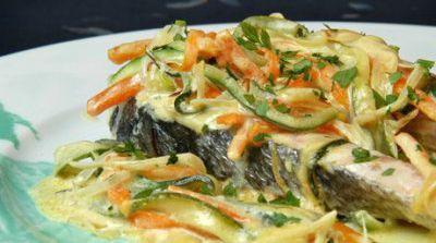 salmon-horno-verduras-mostaza