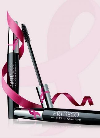 ARTDECO-All-in-One-Mascara-PINK