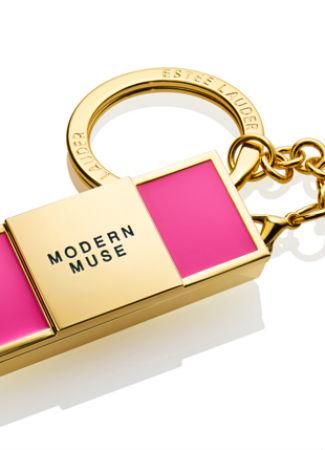 Estee-Lauder_Modern-Muse-Solid-Perfume-Keychain