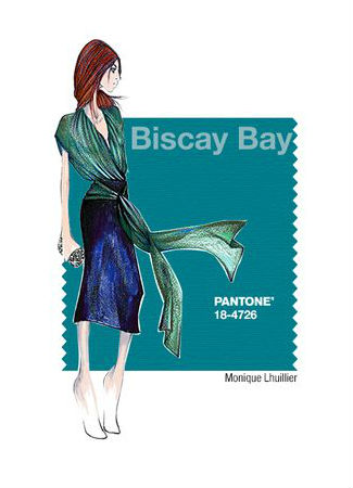 biscay-bay-pantone