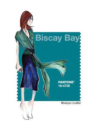biscay-bay-pantone