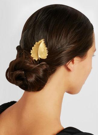 Clip de Dolce y Gabbana