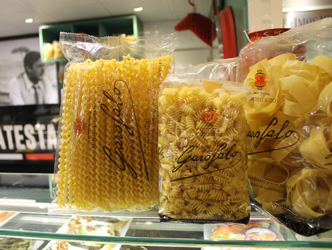 garofalo-sevilla-pasta