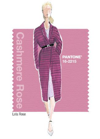 rose-cashmere-pantone
