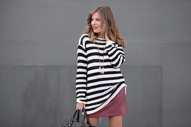 stripes_1_1