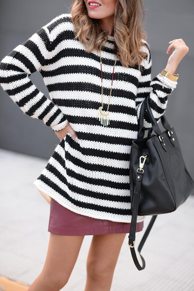 stripes_6