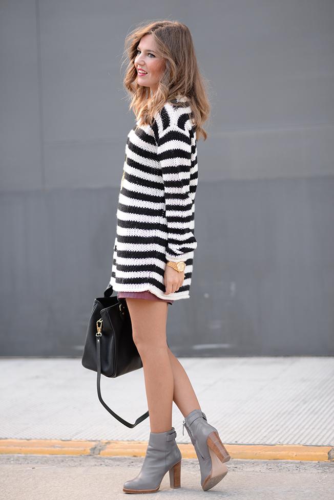 stripes_7