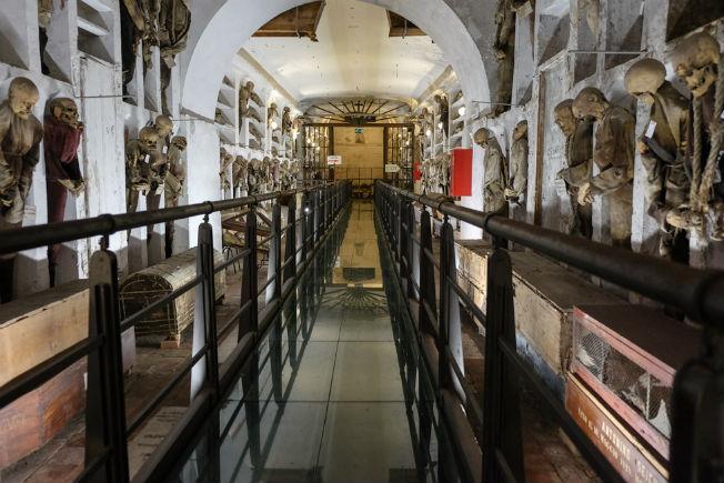 Capuchinos-morir-sevilla1