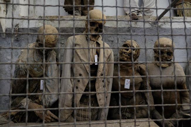 Capuchinos-morir-sevilla2