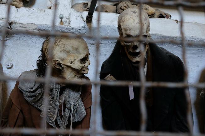 Capuchinos-morir-sevilla3