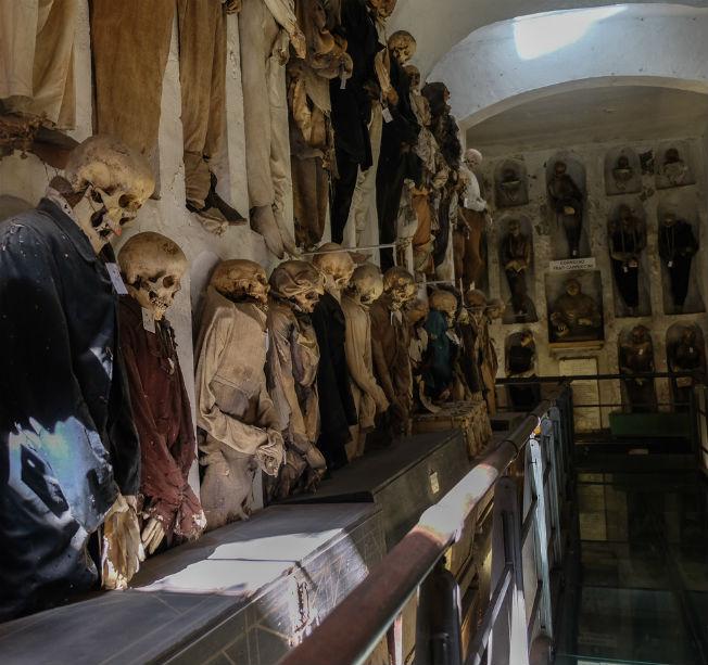 Capuchinos-morir-sevilla4