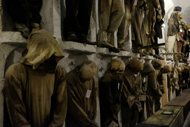 Capuchinos-morir-sevilla7