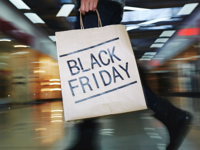 black-friday-3-p
