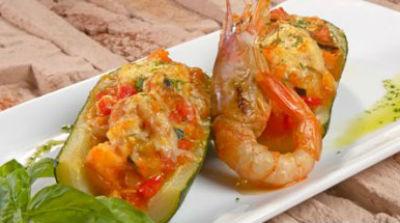 calabacines-pescado-rellenos