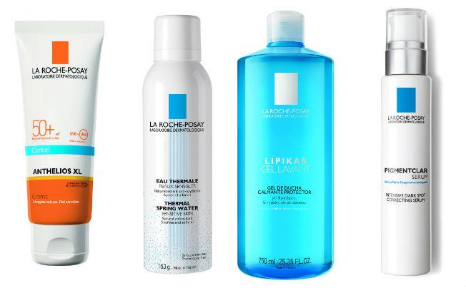Las 10 mejores cremas hidratantes para hombre Blog