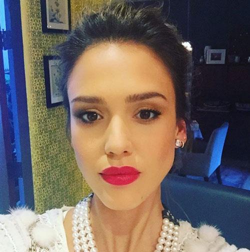 Cómo Elegir Corte De Pelo En Función De La Forma De La Cara