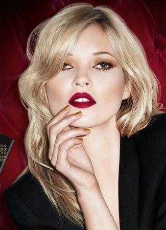 kate-lipstick-rimmel-london-top