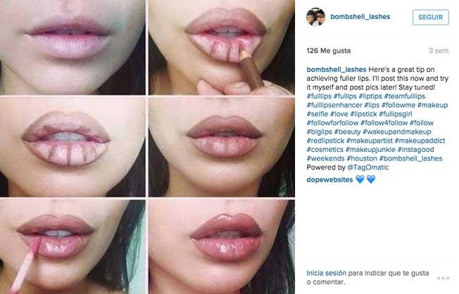 labios-efecto-full-lips