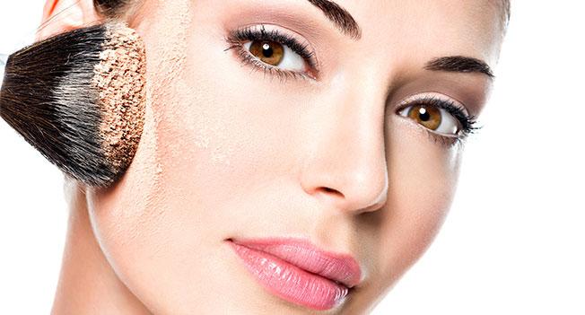 maquillar-sobre-maquillado