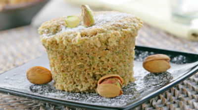 muffin-calabacin-pistachos
