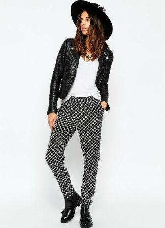 pantalon-asos-estampado-top