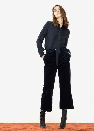 pantalon-pana-cropped-top