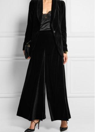 pantalon-terciopelo-temperley-top
