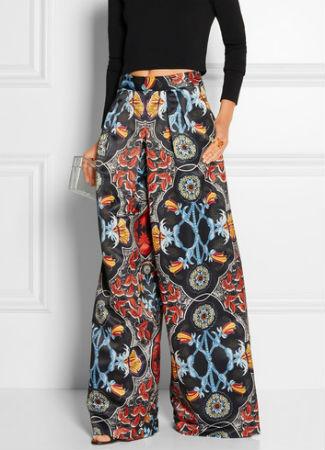 pantalones-anchos-estampados-aliceolivia-top