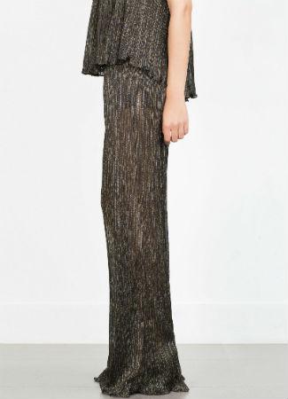 pantalones-plisados-zara-top
