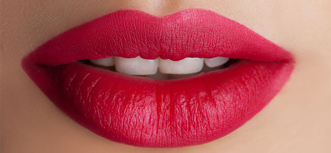 periflado-labios