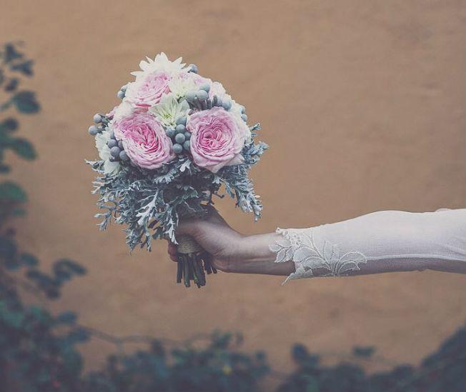 ramo-novia-otono