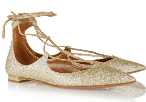 bailarinas-aquazurra-