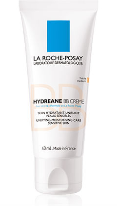 bbcream-larocheposay