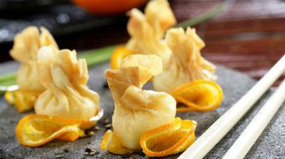 bombas-queso-naranja