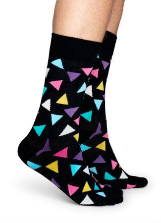 Calcetines de Happy socks