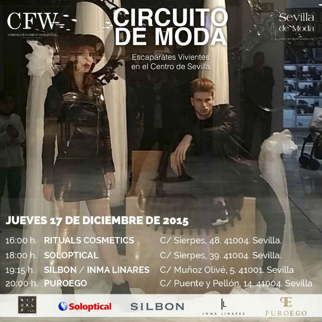 circuito-moda-escaparates-sevilla
