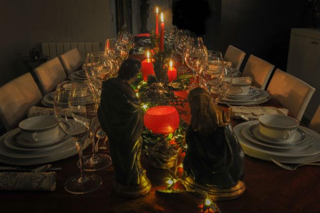 decoracion-mesa-navidad5