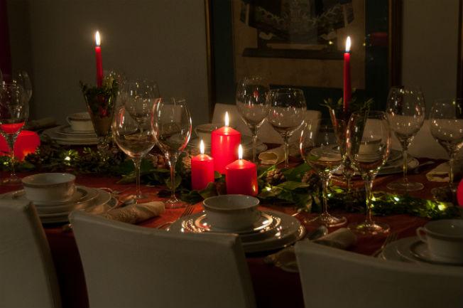 decoracion-mesa-navidad6