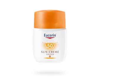 eucerin-protector-tinte