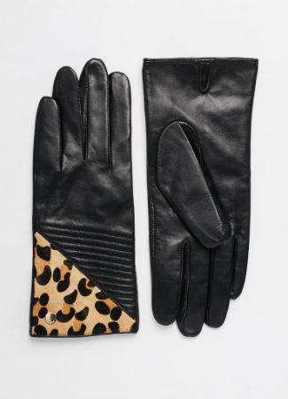 guantes-piel-leopardo-