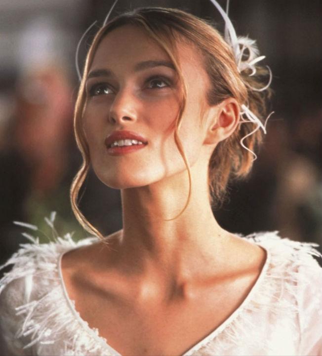 keira-vestido-novia-loveactually2-