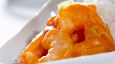 langostinos-salsa