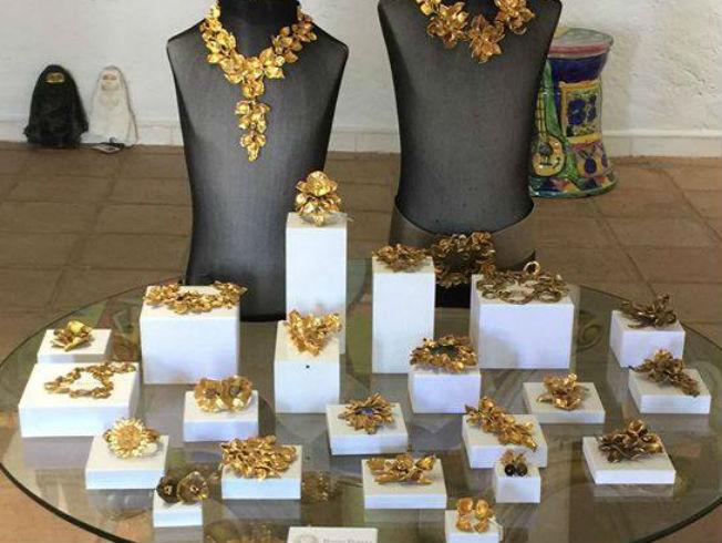 Nuevo Futuro Sevilla inaugura su primer showroom navideño