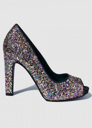 uttu-shoes-