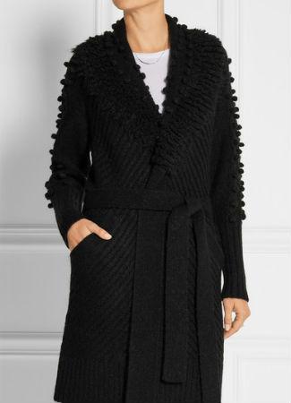 abrigo-pompones-temperley-