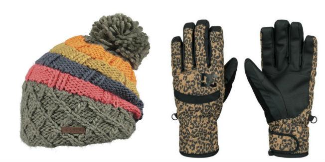 accesorios-nieve-paula-echevarria