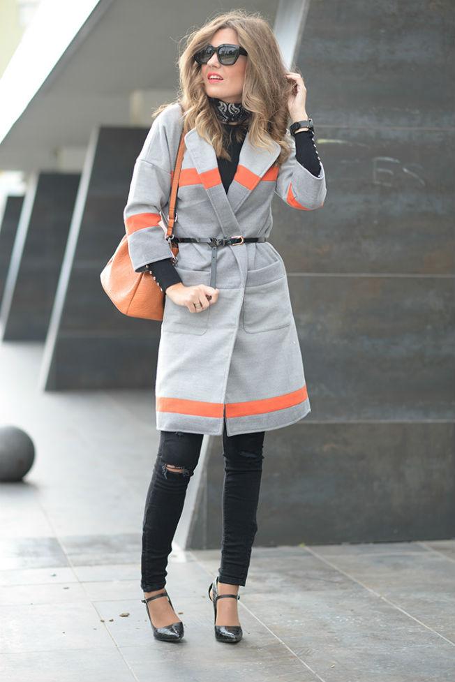 Looks de 2015 de Mi aventura con la moda